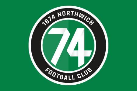 1847 Northwich FC