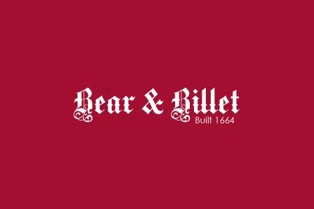 Bear and Billet - Chester
