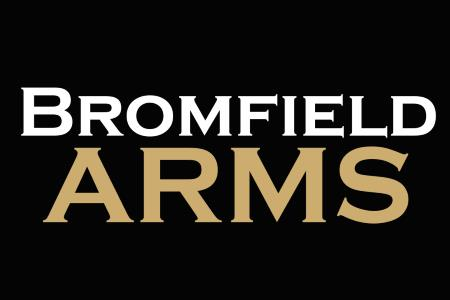 Bromfield Arms - Hoole