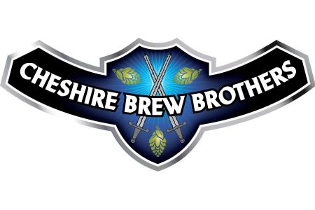 Cheshire Brew Brothers