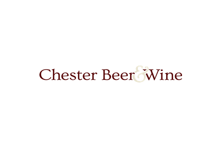 Chester Beer and Wine