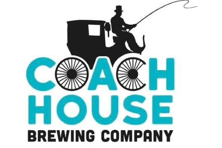 Coach House Brewing Company