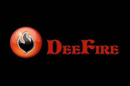 Dee Fire Limited