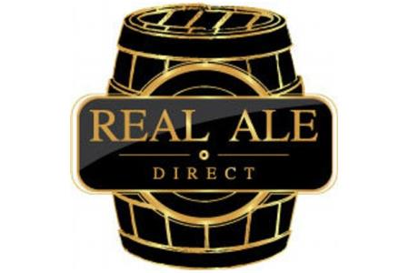 Real Ale Direct