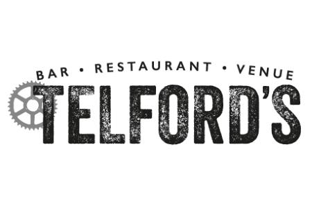 Telfords Warehouse - Chester