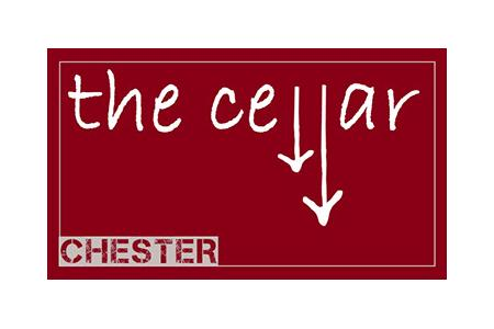 The Cellar - Chester