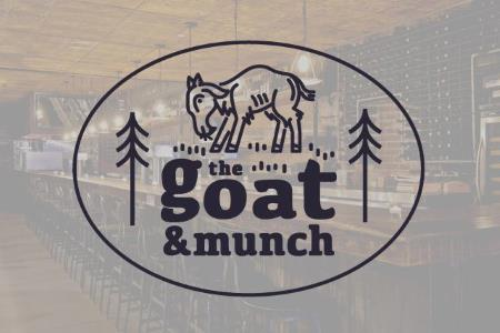 The Goat and Munch - Chester