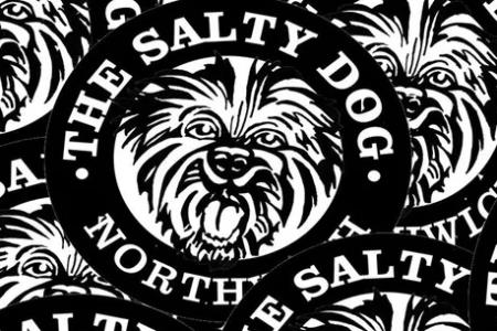 The Salty Dog - Northwich