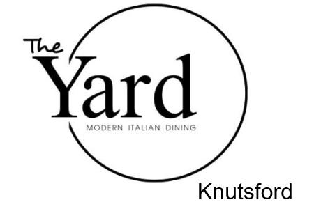 The Yard - Knutsford