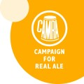 CAMRA in Cheshire